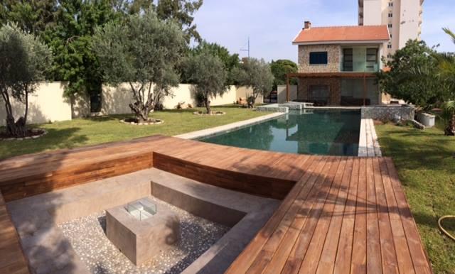 Limassol Residence