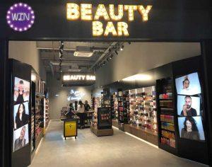 beauty_bar_nicosia_mall_3