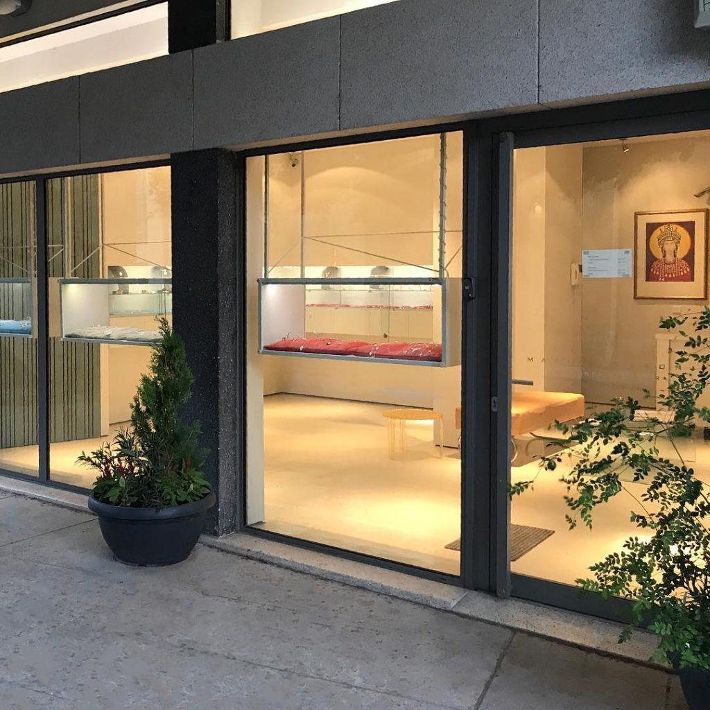 Maria Kotsoni Studio